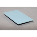 Wall Cladding PVC Sheet