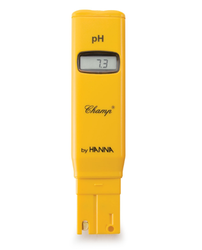 PH Tester 98106