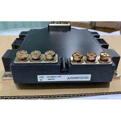 CM1400DU-24NF IGBT Module
