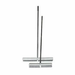 Long Handle Floor Brush