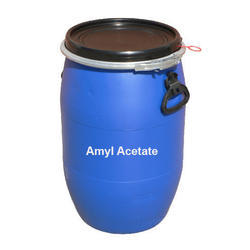 Amyl Acetate, Packaging Size: 180 Kgs.