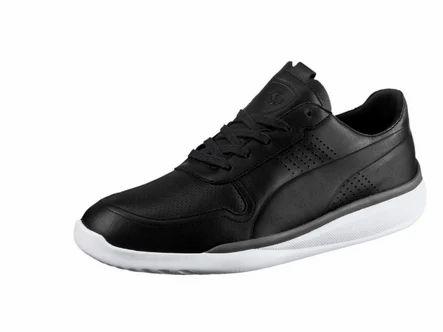 e218822c2 Men Motorsport Shoes - SF Drift Cat 5 Ultra Unisex Motorsport Shoes  Retailer from Ahmedabad
