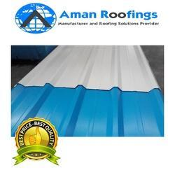 Tata Roofing Sheet