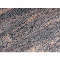 Paradiso Bash Granite Stone, Thickness: 5-10 mm