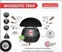 Electronic Mosquito Killer Machine