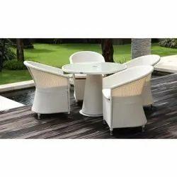 Wicker Outdoor & Indoor Furniture