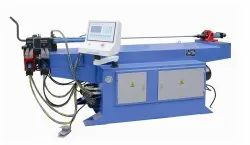 DW-38nc Pipe Bending Machine