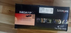 Lexmark X463A11P X464, X466 Toner Cartridge