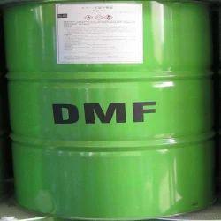 Dimethylformadide
