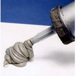 Makphalt Polysulphide Sealant For Expansion Joints
