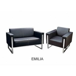 Emilia Seating Sofa