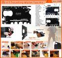 18-in-1-Tool-Kit
