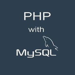 PHP Course