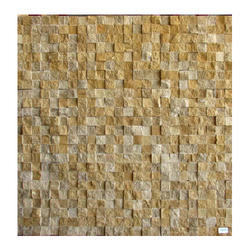 Ita Gold Marble Stone