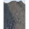 Industrial Indonesian Coal