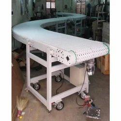 Y - Link Conveyors