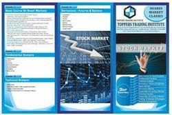 SHARES MARKET, CAPITAL MARKET, COMMODITY MARKET, MCX, NCDEX, FOREX, FEATURES, OPTIONS TRADING CLASSES