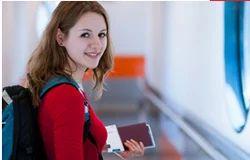 Student Visa Immigration Service