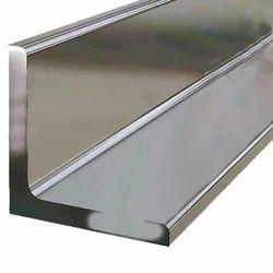 Construction Steel Angle