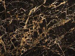 Black Gold Italian Marble