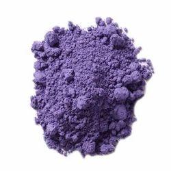 Acid Violet SP