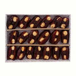 Sri Candy Hazelnuts Chocolates