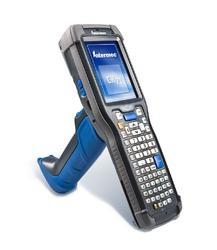 Intermec Mobile Computer