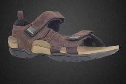 Mens Woodland Casual Sandal