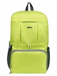 BP-2039 Backpack
