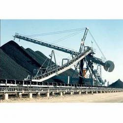 Coal Handling Plant And Equipment