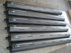 Lugs Type Air Shaft