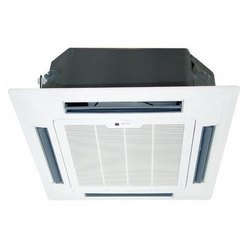 Blue Star Inverter Cassette Ac 2 Ton