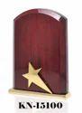 Times Star Trophy