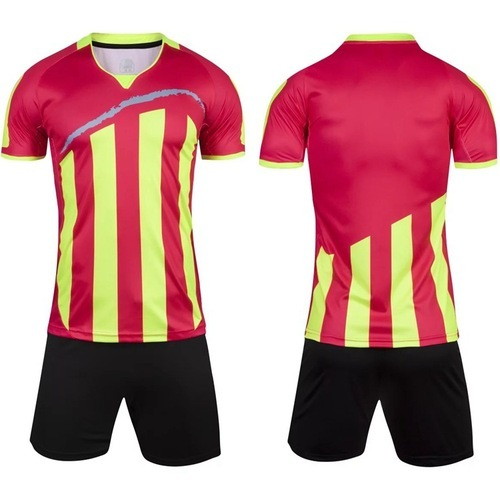1cf6045be9e T shirts & Shorts - Sublimation Sports Uniform Exporter from Ahmedabad