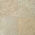 Tandoor Yellow Limestone Tile