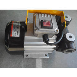 Diesel Transfer Pumps & Kits