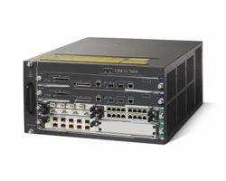 Cisco Routers ISR 4221 k9