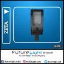 LED Street Light 24 Watt (Zeta Model)