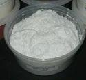 6-BA ( Cytokinin)