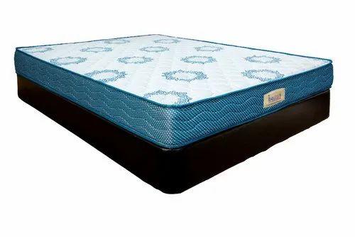 Orthopedic Bed Mattress