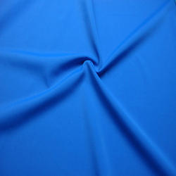 Garments Dull Lycra Fabric