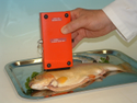 Fish Freshness Meter - Torry Meter