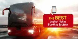 Bus Ticket Booking, Chennai