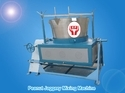 Peanut Jaggery Mixing Machine