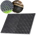 Rubber Kitchen Mats (Hollow Mats)