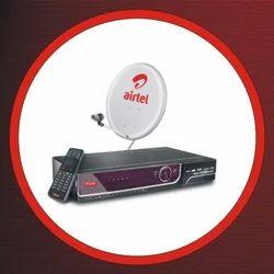 Digital Set Top Box | Power Communication | Manufacturer in Palladam
