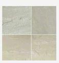 White Mint Stone Granites