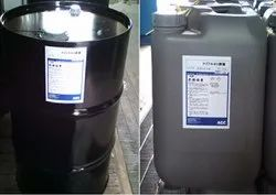 Tri Fluoro Acetic Acid, For Indl