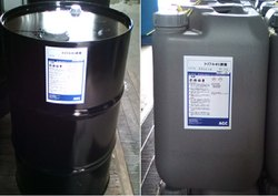 China Tri Fluoro Acetic Acid