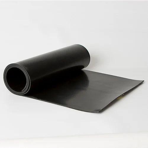Viton Rubber Sheets At Rs 800 Kilogram Viton Rubber Sheet Id 3831038988